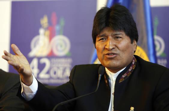 Source: AP/Juan Karita