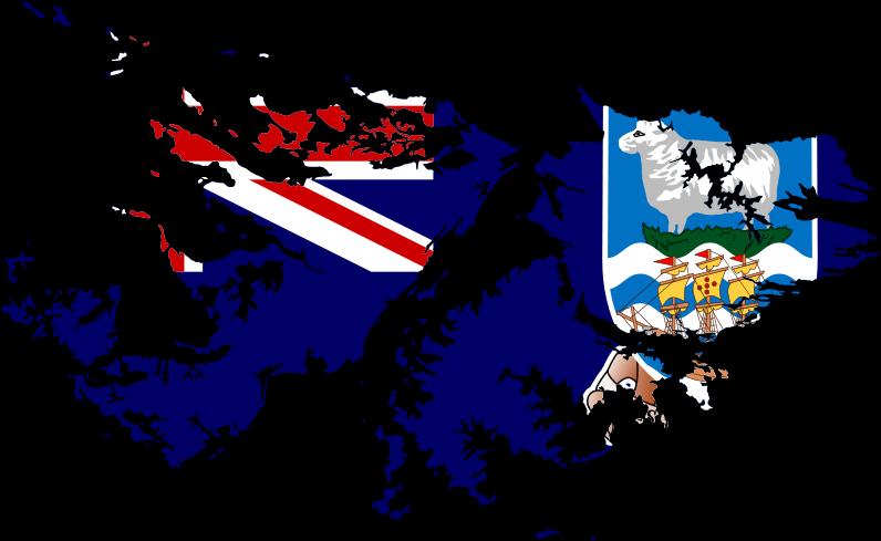 Flag-map_of_the_Falkland_Islands