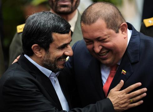 Ahmadinejad-visits-Chavez-amid-global-tension-8KQKPBK-x-large