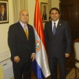 The newly installed President of the Republic of Paraguay, Dr. Federico Franco Gomez, was born in Asunción, on July 23, 1962. In 1986, he graduated as a Medical Doctor and Surgeon from the faculty of Medical Science at the National University of Asunción. Afterwards, he went on to obtain a...