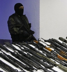 Weapon-Proliferation-Pic3