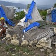 "Dear Editor, Your August 27 article ""Isaac leaves death, destruction in Haiti"" by Jacqueline Charles recounts the latest calamity to strike the disaster-prone nation. However, if the media also reported on plans to rebuild Haiti's infrastructure and better prepare its citizens for inevitable future disasters rather than merely covering the..."