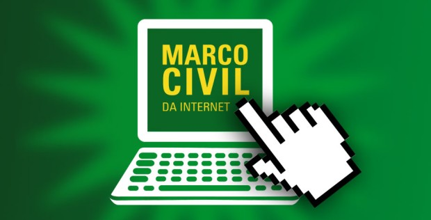 "The so-called ""Brazilian Internet Constitution"" was shelved for the sixth time on December 5 after the government failed to even bring the legislation to a vote. The draft document, 25 articles in length, aims at spelling out the rights and responsibilities of internet users and providers, and also fixes the..."