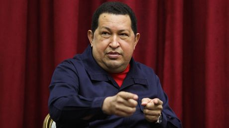 "When President Hugo Chávez famously compared President George W. Bush to the devil, Ecuadorian president Rafael Correa said the comparison was unfair.  Unfair to the devil, that is. ""The devil,"" Correa explained, ""is intelligent, but Bush is a nitwit."" Today hundreds of thousands of ordinary Venezuelans are streaming through the..."