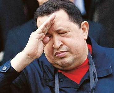 Hugo Chávez Frias, President of the Bolivarian Republic of Venezuela, passed away on March 5, 2013, due to severe health complications. For at least the past year and half, the Venezuelan head of state had been battling cancer that continued to appear in spite of several surgeries. He traveled to Cuba for...