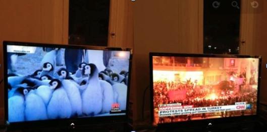 Source: http://www.dailydot.com/news/cnn-turk-istanbul-riots-penguin-doc-social media/