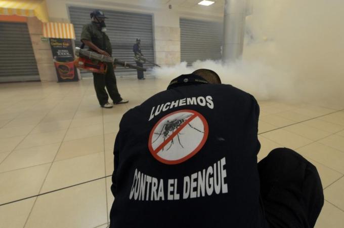DengueFeverPic2