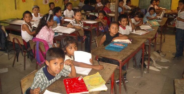 Photo Source: Café Guate