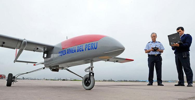 Photo Source: Caretas Magazine (Peru)