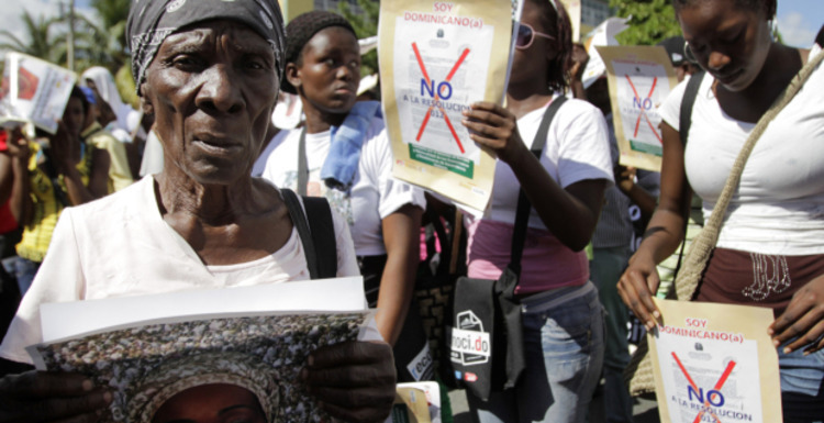 http://repeatingislands.com/2013/10/03/un-urges-dominican-republic-to-not-deprive-citizens-of-haitian-origin-of-nationality/