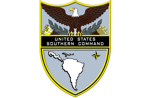 Geosecurity 101: Washington and Moscow's Military Bases in Latin America