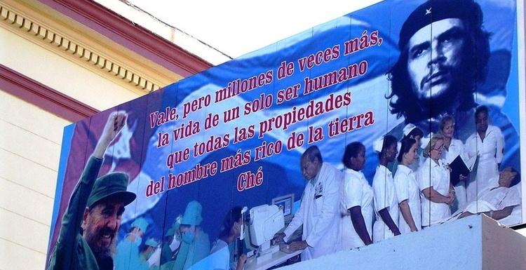 http://uptownmagazine.com/2014/10/cuba-proving-biggest-heroes-ebola-fight/