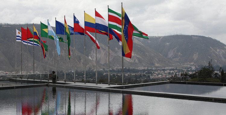 Por: Presidencia de la República del Ecuador Diciembre 5, 2014 Tomado en: https://www.flickr.com/photos/presidenciaecuador/15952680812/in/photolist-bWmoLv-q2KFKC-qiEupa-cdygaL-bWbWfe-cdyfDu-pn8iHe-qiJ1MZ-qiJ1Yv-pmYWfR-qiM513-q2jwt9-qiFEdU-fEeBac-2nbvjv-2nfRTs-q2sfan-q2kNbb-q2szuT-dxgqai-q2kaRY-qieGUY-qiGYk2-qg1TdW-pn5jVF-pn5Uqr-q2S7jV-q2vkBg-q1Jcy3-q1RiXT-q2kovd-qiLEWh-pmVzyh-cVt495-cVt3C1-cVt3oj-cVt2Tq-pnxMJX-qh2pjb-pnxoZZ-71GHiZ-71GHhB-5mQthu-nok7yo-nEBsXo-nEPy5g-nojSP8-nEwARi-nEBsS3-c8TZ5u
