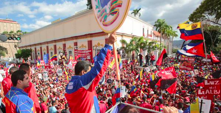 20150303_Venezuela_Image_CD