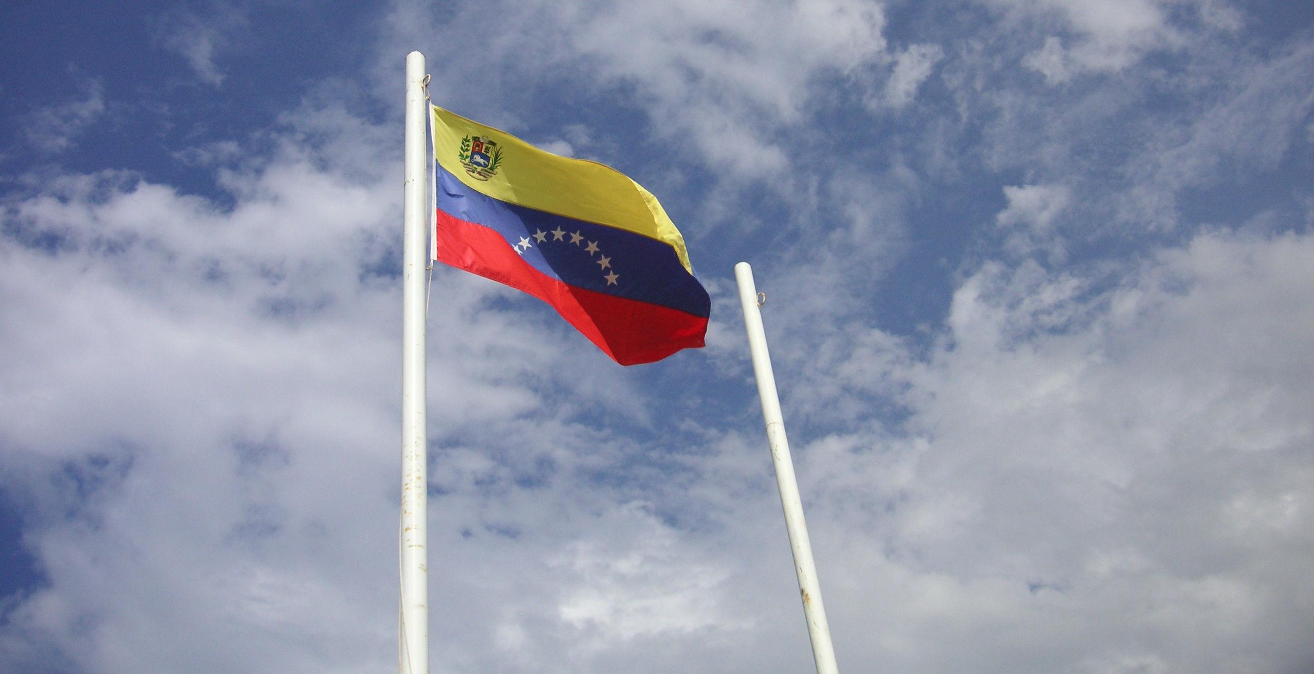 Flag_of_Venezuela_(1)
