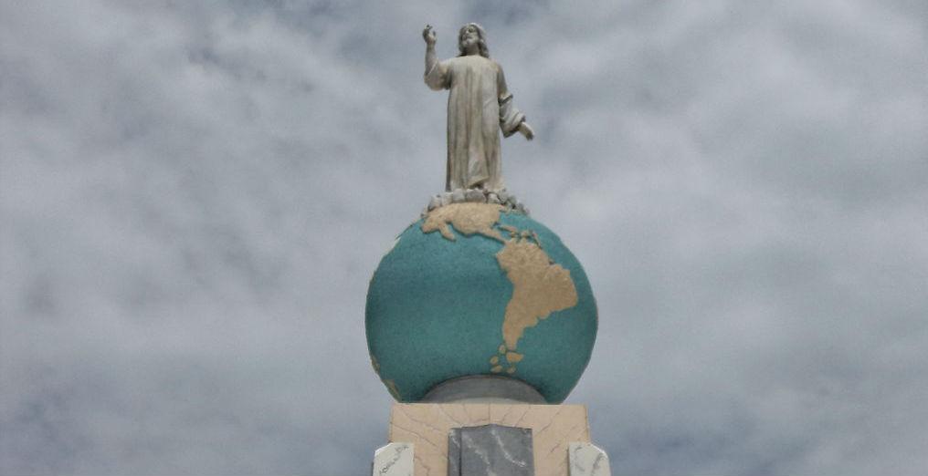 1024px-Monumento_al_Salvador_del_Mundo_2