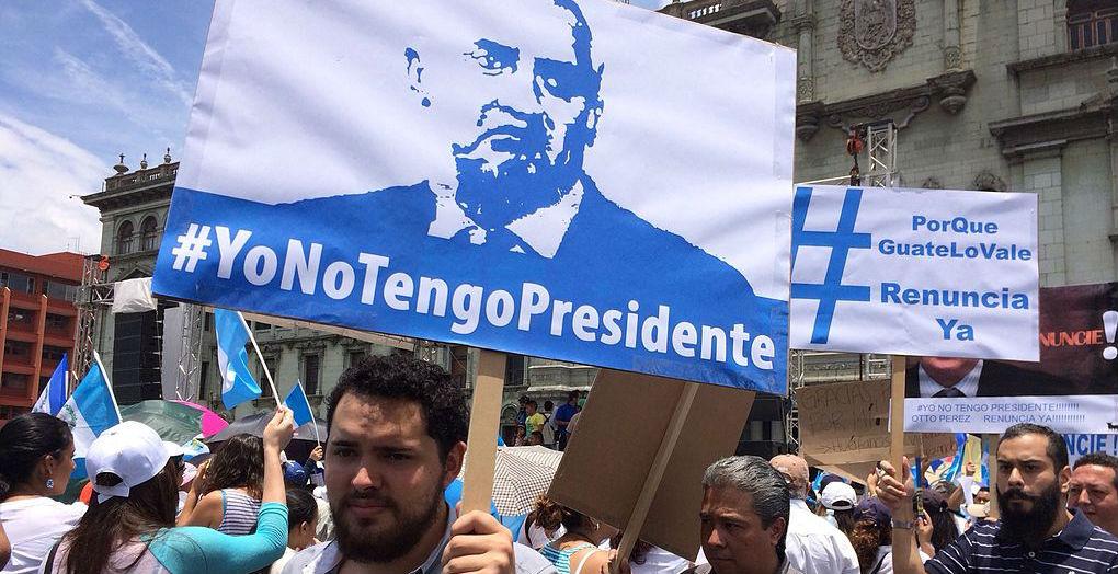 Guatemala article pic