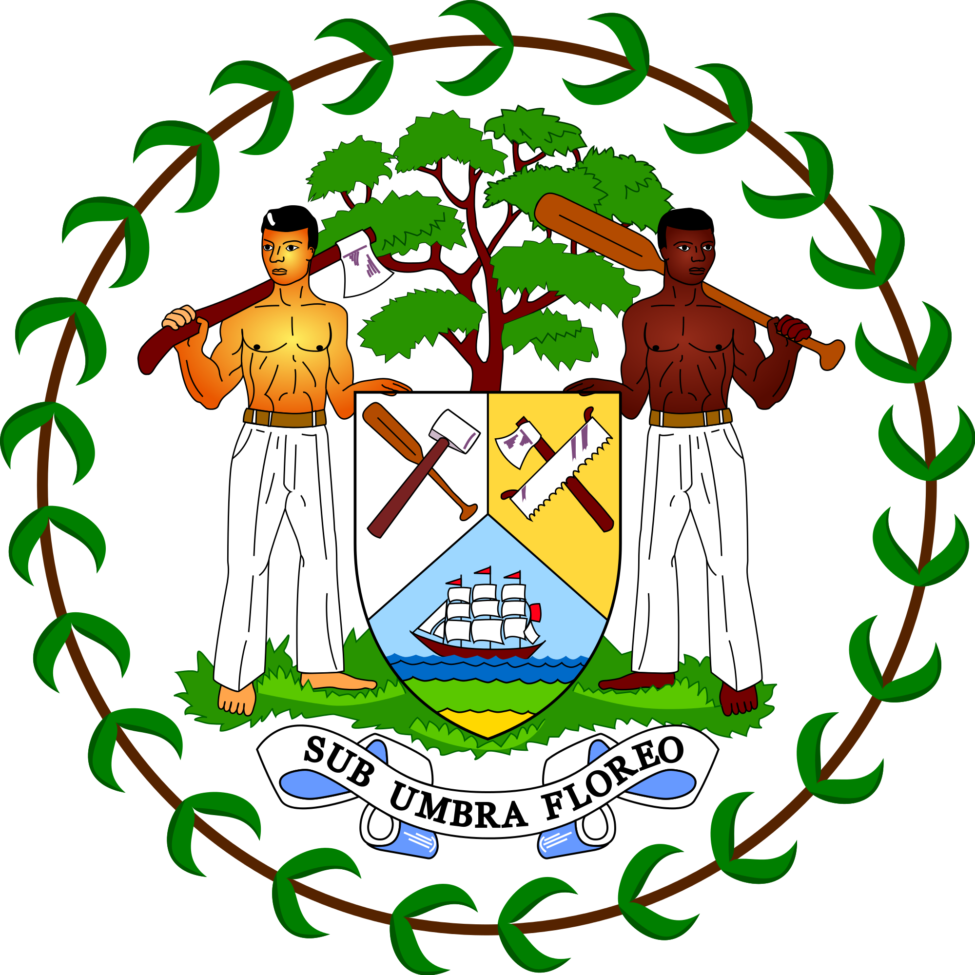 2000px-Coat_of_arms_of_Belize