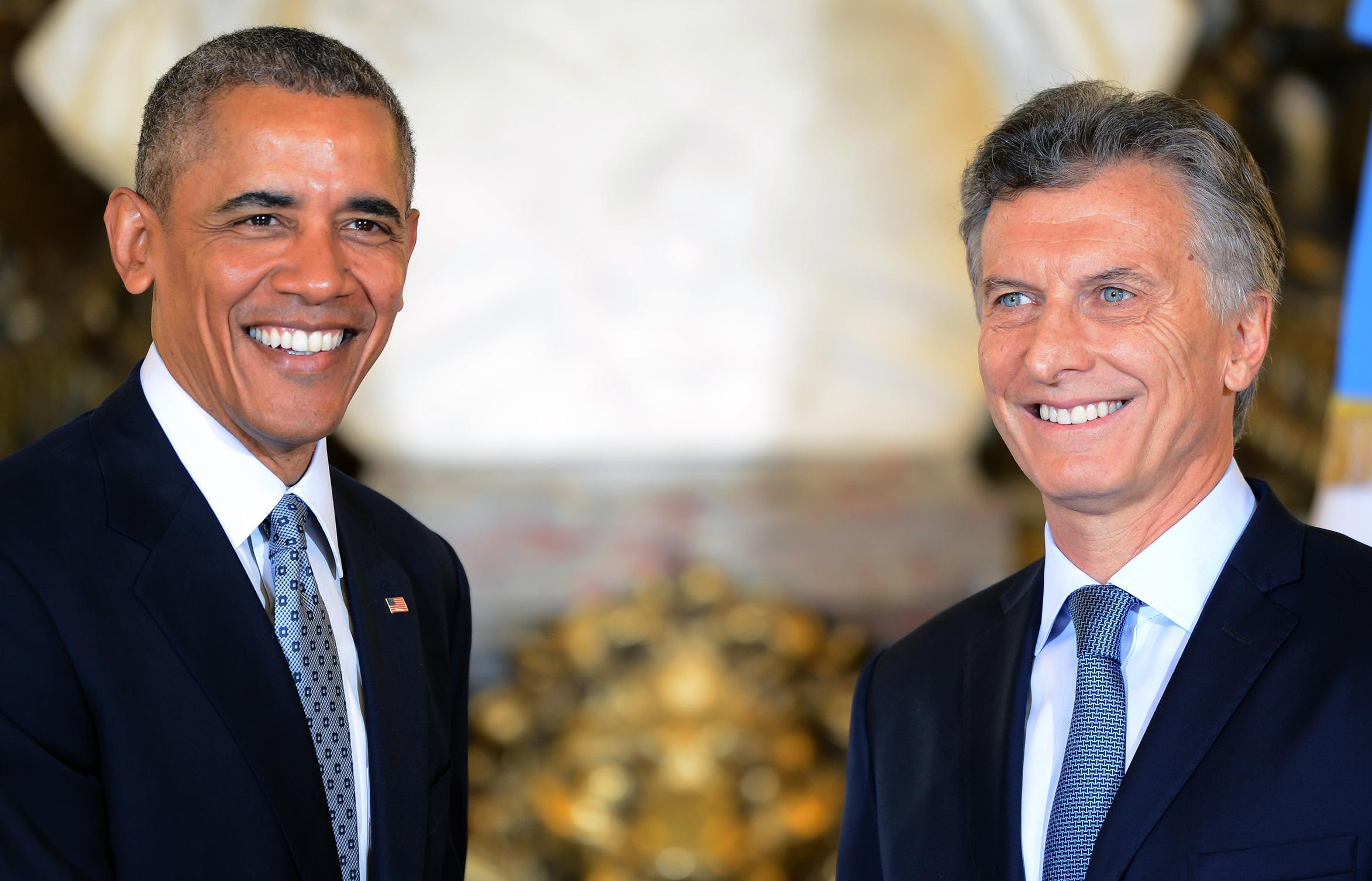 barack_obama__mauricio_macri