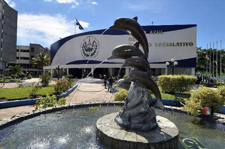 salon_azul_del_palacio_lgislativo
