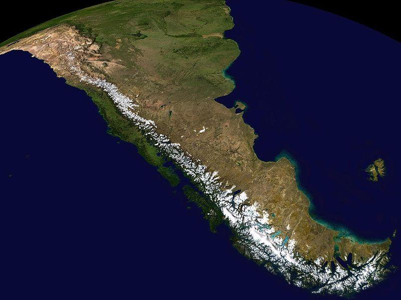 800px-andes_70-30345w_42-99203s