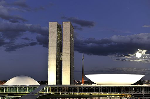 Brazil Initiative Photo
