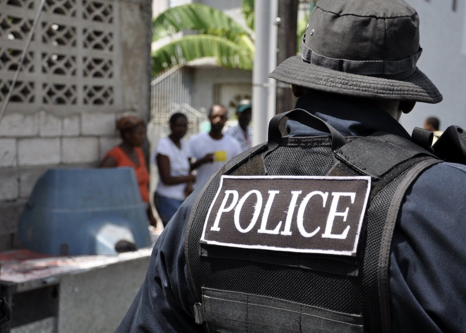 Jamaica Moves to Regulate the Use of Force in Law Enforcement