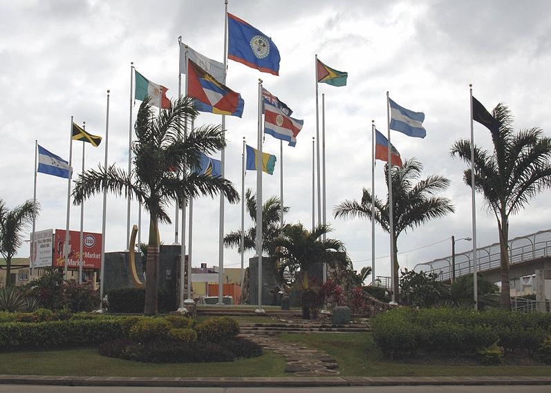 Caribbean Single Market and Economy (CSME): A Development Conundrum