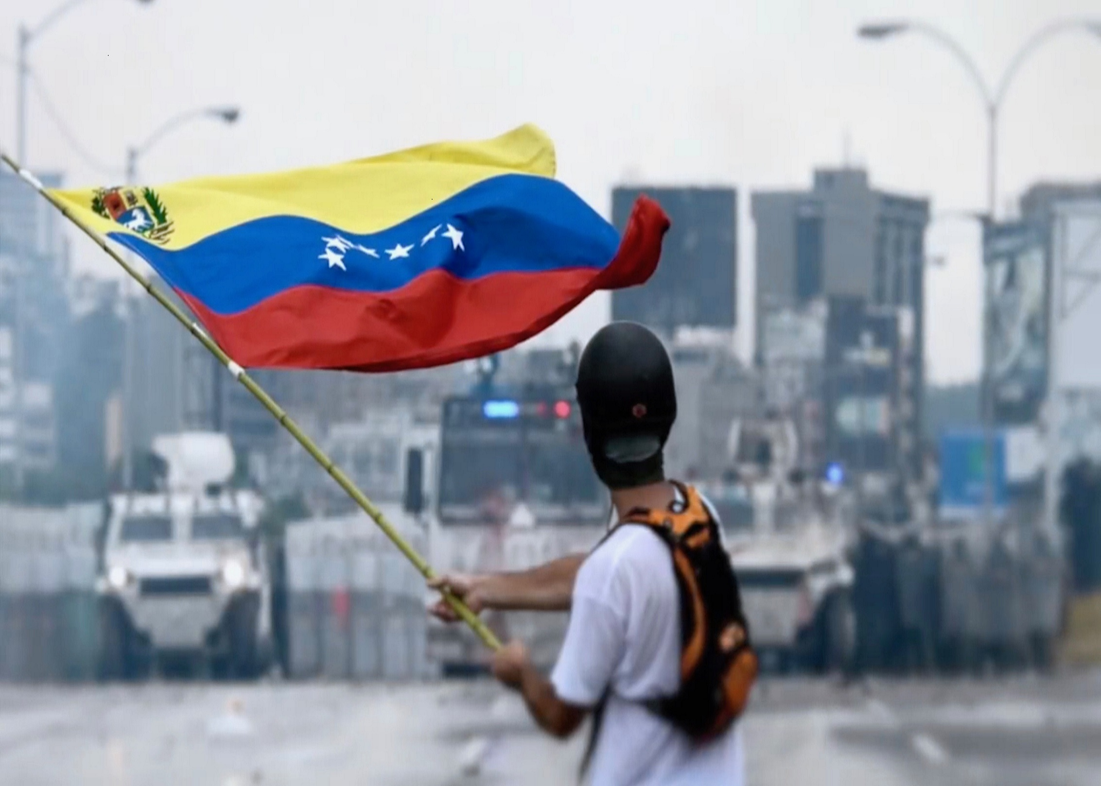 Venezuelan Turmoil Insinuates an Uncertain Future for ALBA