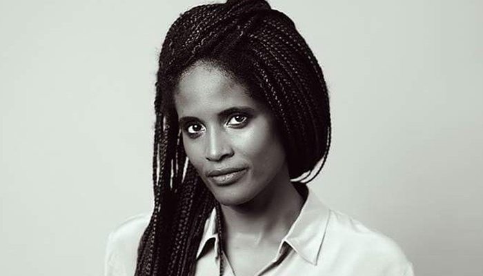 Interview with Djamila Ribeiro: Fighting Racism and Sexism in Post-Coup Brazil