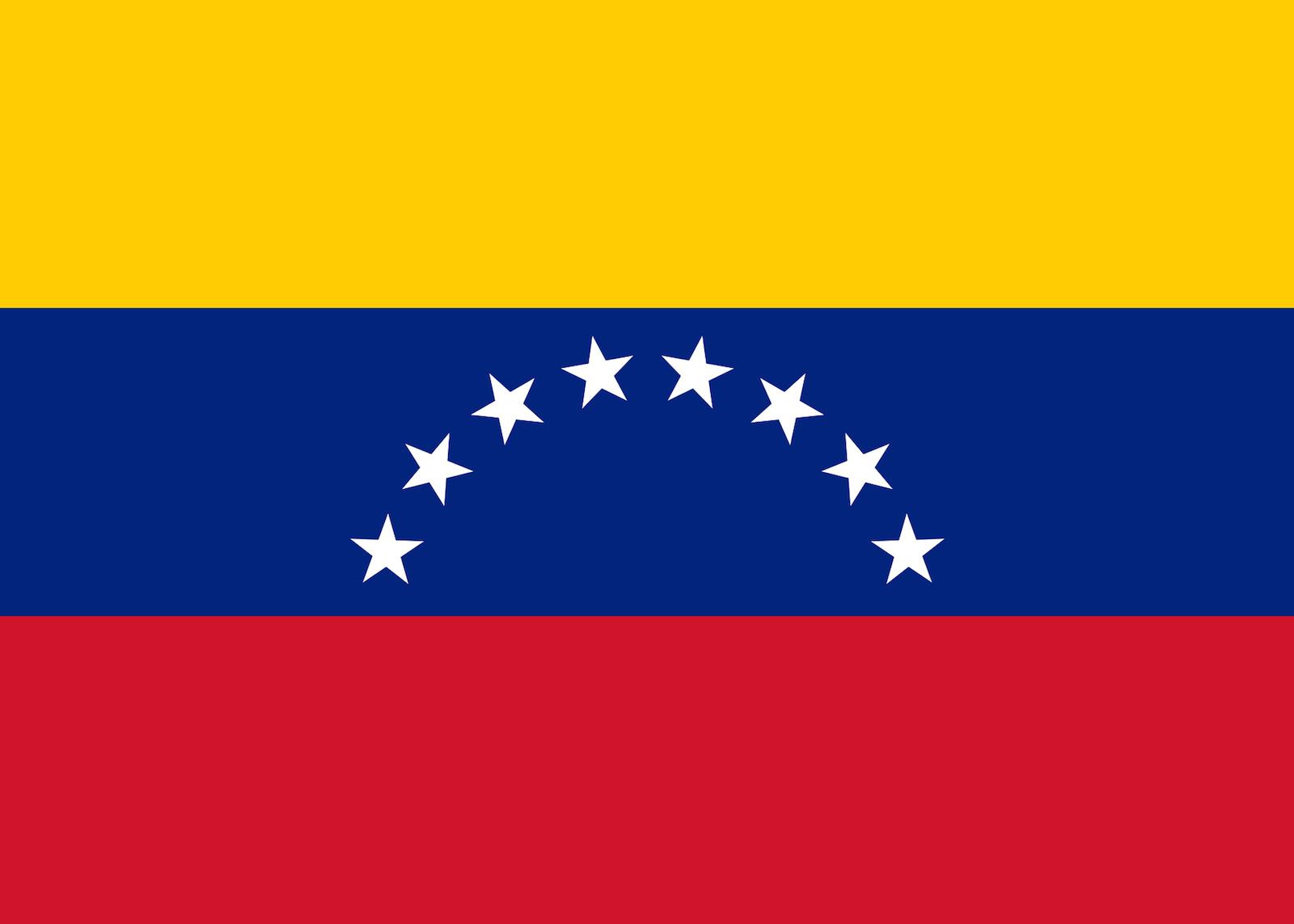 Open Letter in Support of Mediation in Venezuela, Not Sanctions