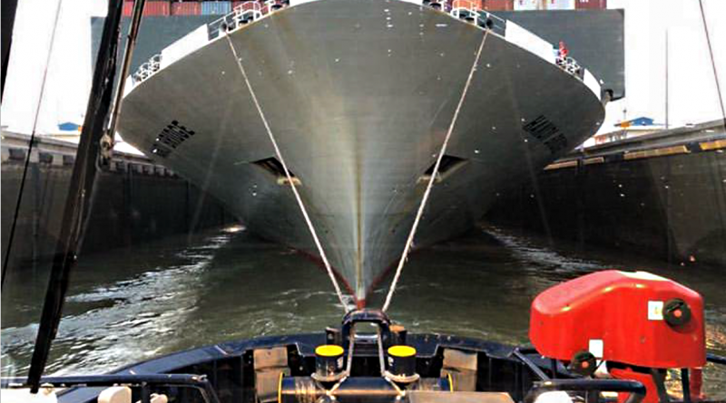 Panama-Canal-Photo-1-Boat-800x445.png