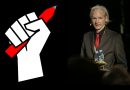 "The Catch-All American ""Freedom of Expression"" Mantra: Ask Julian Assange"