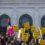 CELAG: la OEA no presenta ninguna prueba sobre fraude electoral en Bolivia
